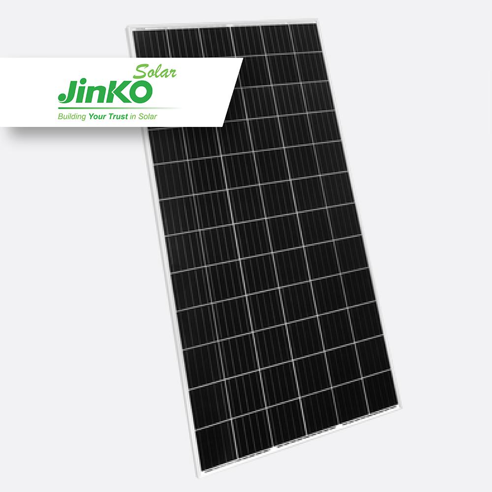 JNK-JKM390M-72/40