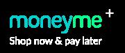 MMEPlus_Logos_ShopNow_PayLater_custom