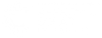 clean-energy-council-approved-solar-retailer-logo-vector.png